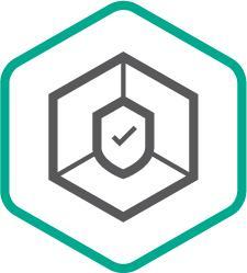 [Gratis] Kaspersky Small Office Security 2021 [Licencia Hasta Junio 2022 y para 6 dispositivos personales]