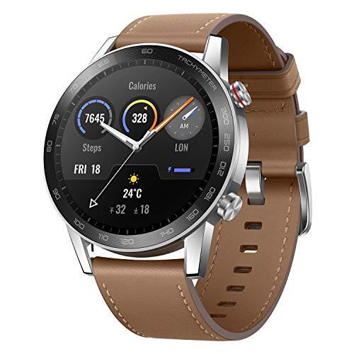 HONOR Smartwatch Magic Watch 2 46mm