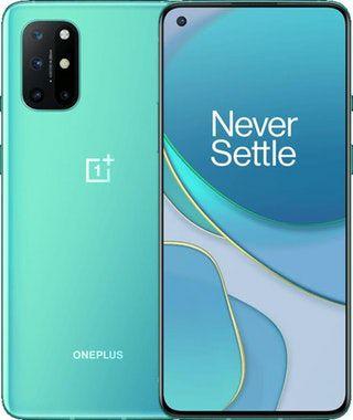 Oneplus 8T 8/128 5G (Desde China)