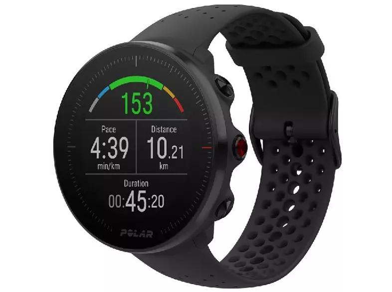 Reloj deportivo - Polar Vantage M
