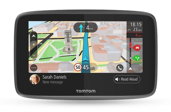 PRODUCTOS TOMTOM CON HASTA UN 60 % DE DESCUENTO GPS-pulseras actividad
