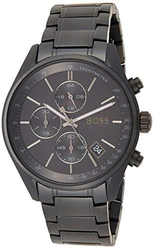 Reloj de pulsera Hugo BOSS