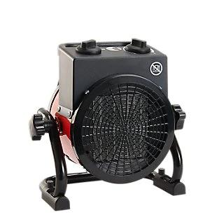 Calefactor cerámico EQUATION 2000W