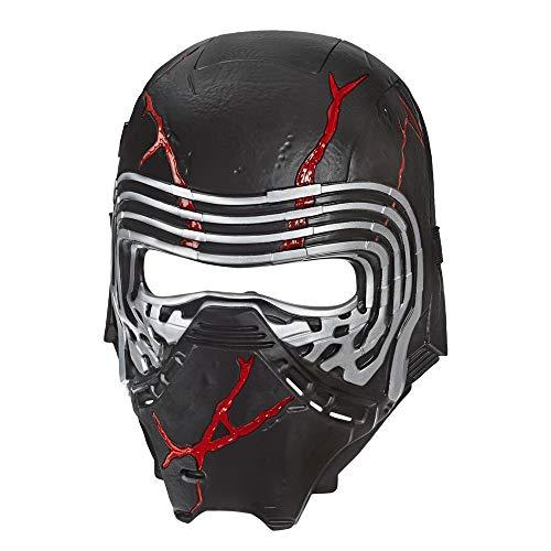 Star Wars - Electronic Mask Rp E9