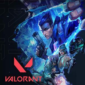 Valorant :: Recompensas Gratis @PrimeGaming