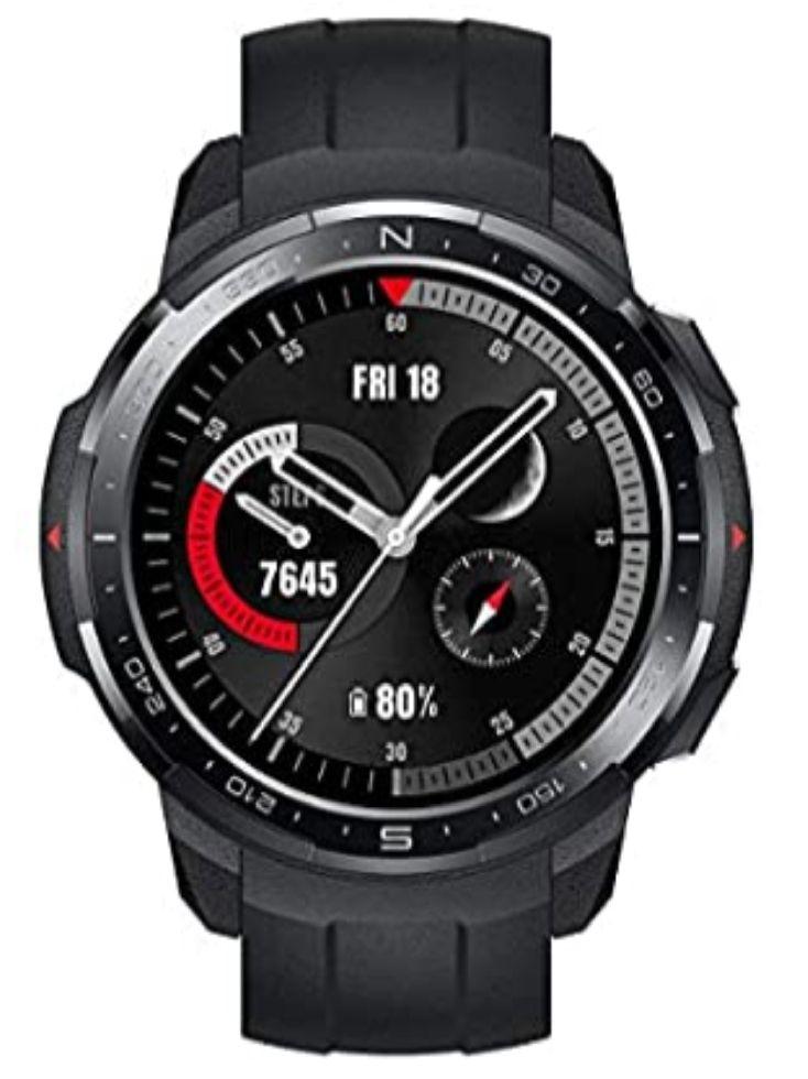 HONOR Watch GS Pro - GPS (varios colores)
