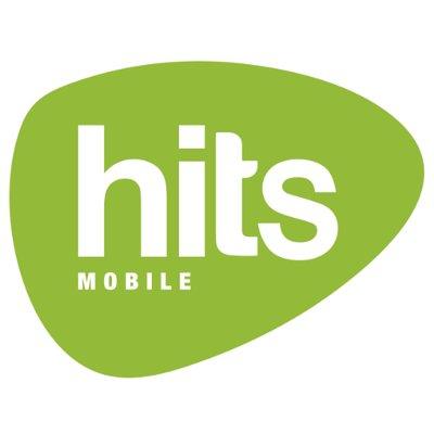 Ilimitadas + 5GB por 6,90€ con cobertura Vodafone, en Hits Mobile
