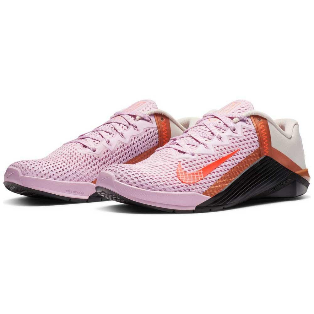 Nike Metcon 6 Mujer