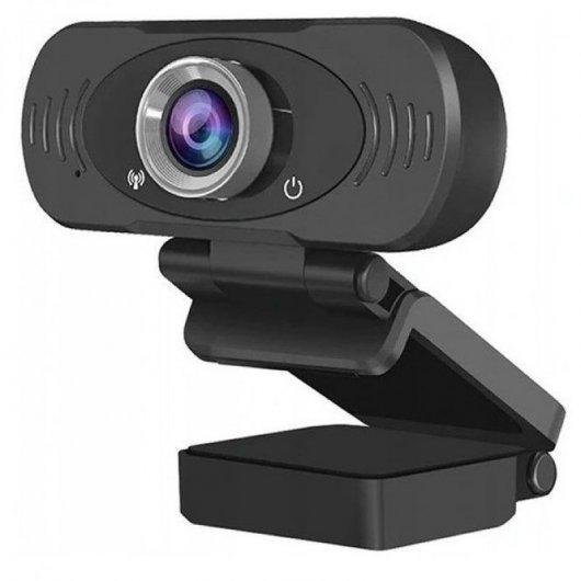 Imilab CMSXJ22A Webcam Full HD