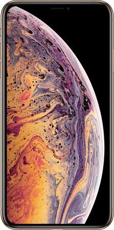 Apple iPhone XS Max 512GB (Vendedor externo)