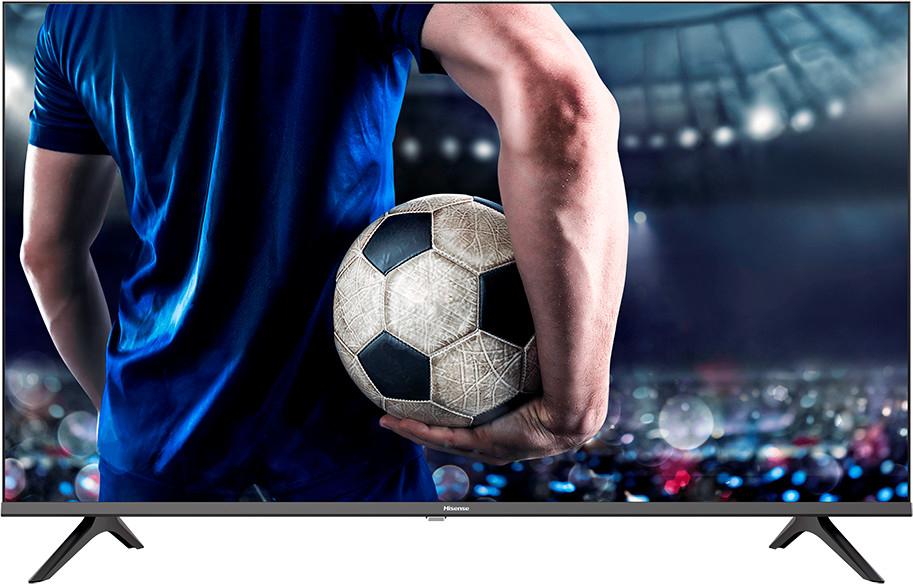 HISENSE 40A5600F TV televisión LED Smart