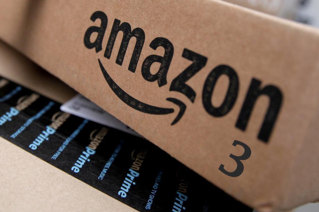 18 chollitos de Amazon