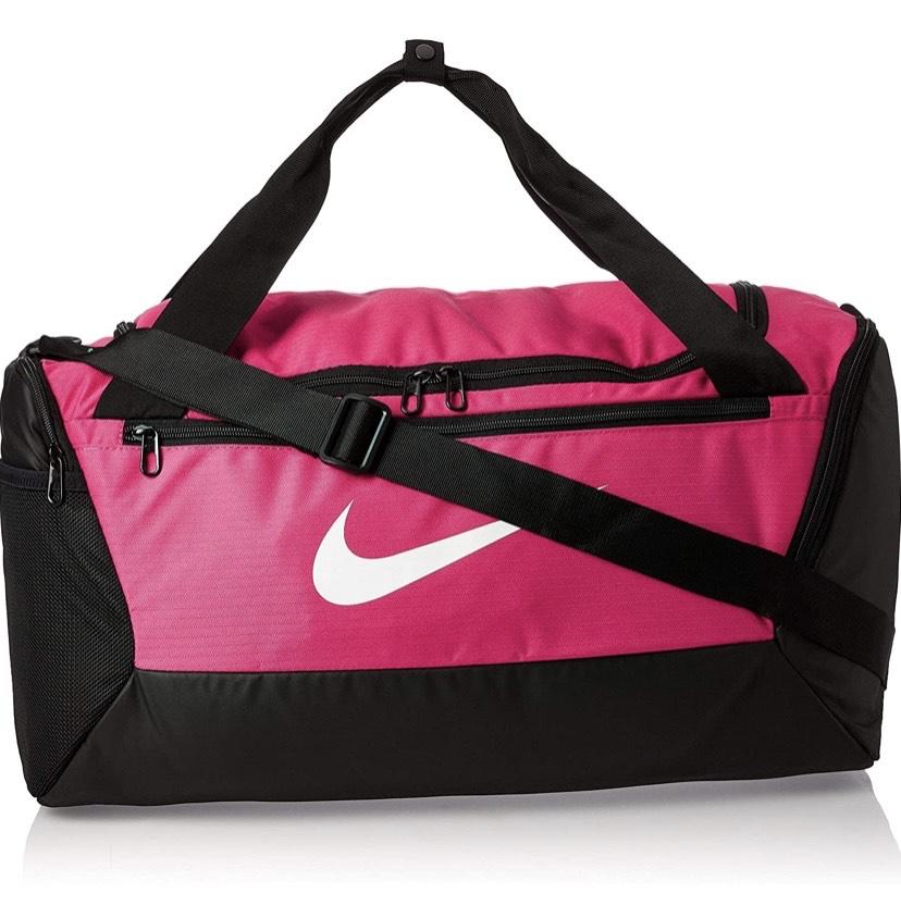 Bolsa de deporte Nike Brasília
