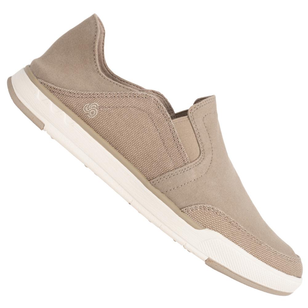 Zapatos Hombre Clarks Step