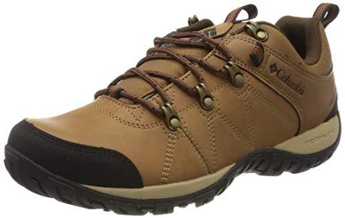 Zapatillas trekking Columbia Peakfreak Venture (44/46)