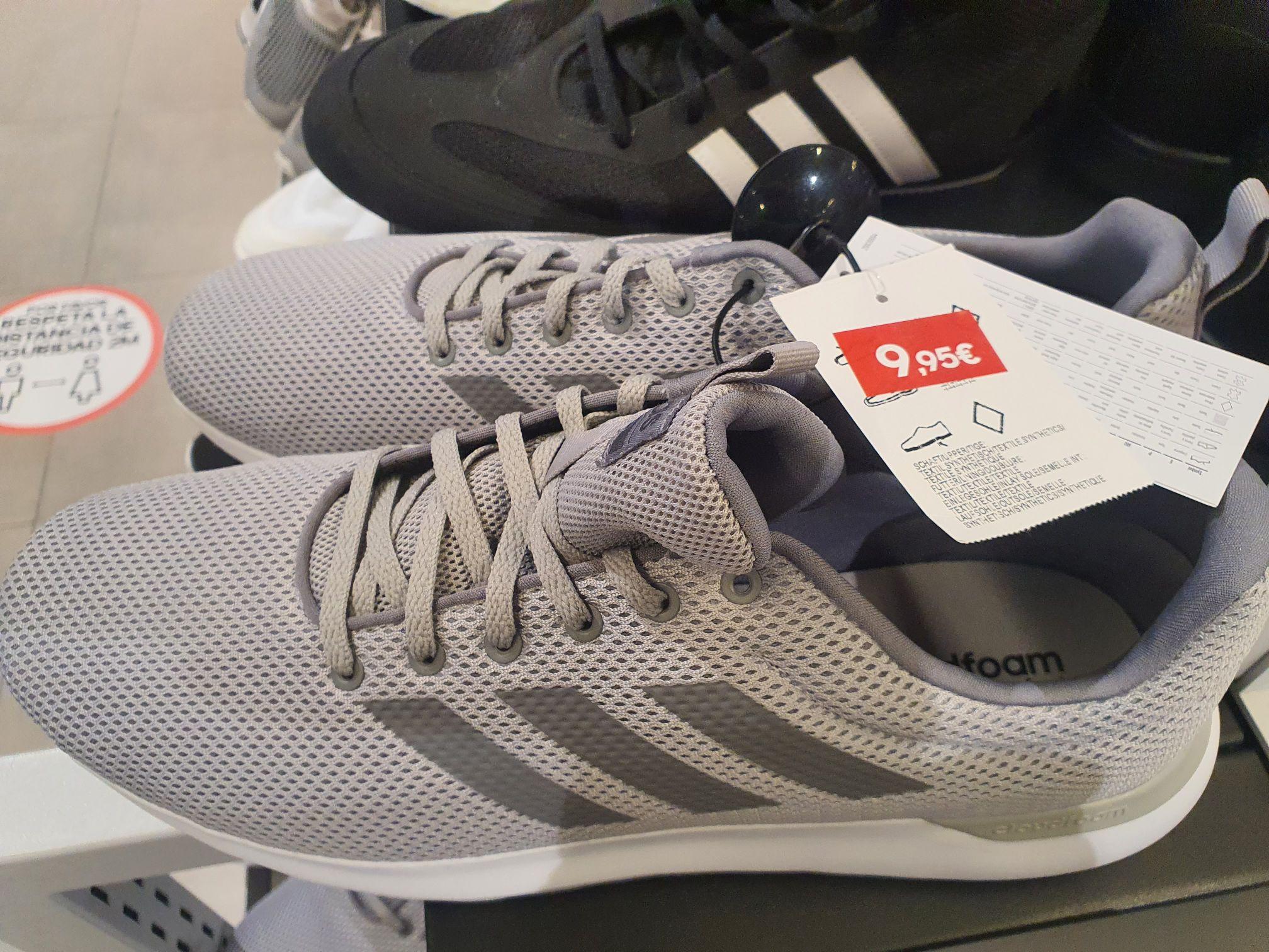 Adidas ( c.c alegra) sanse