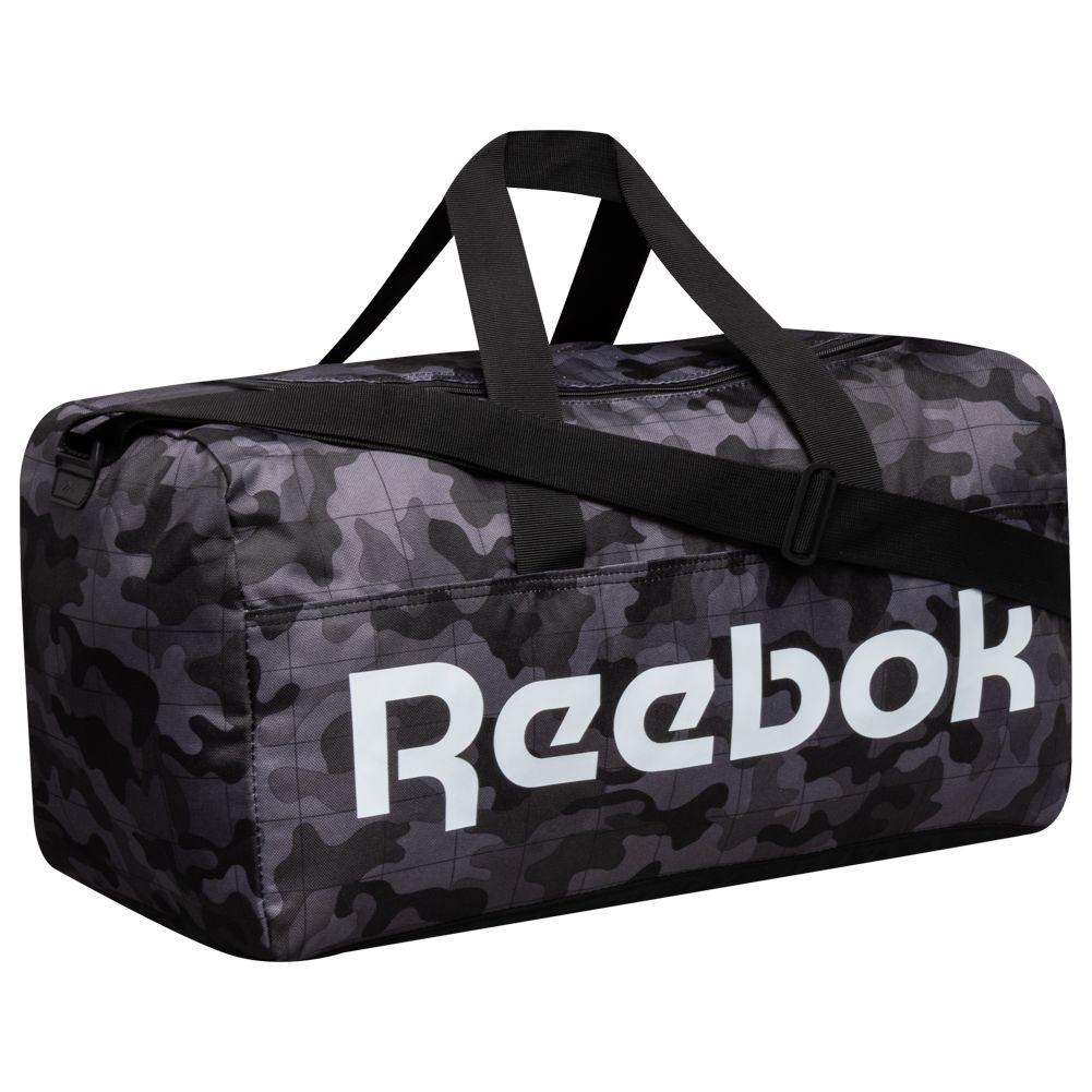 Reebok Active Core Graphic Bolsa deportiva