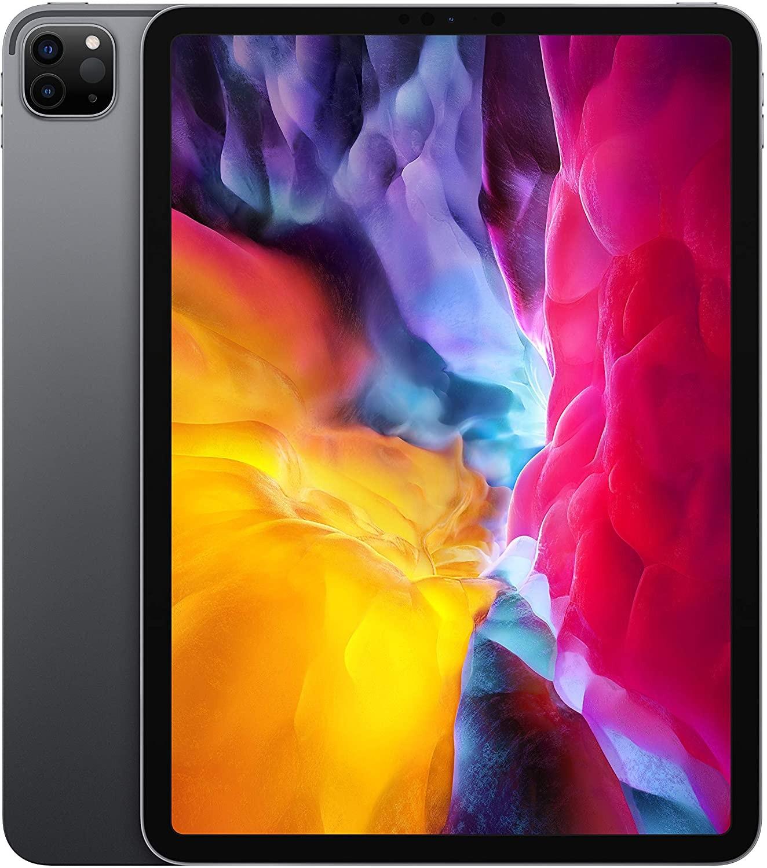 iPad Pro 11 pulgadas 2020 128gb.
