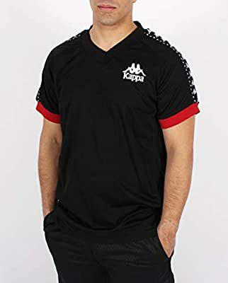 Camiseta Kappa para hombre
