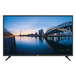 "TV LED 4K 50"" HIGH ONE - Electro Depot (Sólo recogida)"