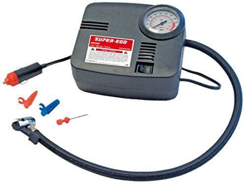 Compresor de 250 psi