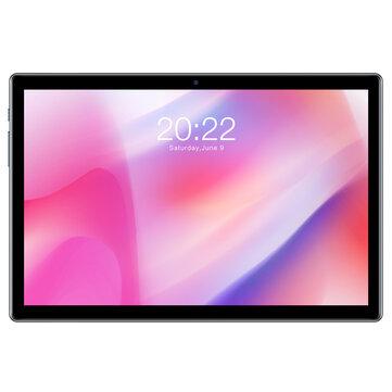 [Desde España] Tablet Teclast P20HD 4G 4GB+64GB