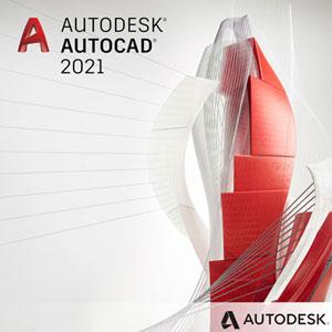 Curso completo en AutoCAD 2020: 2D y 3D [Udemy, 17h, EN]