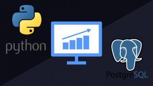 [ENG] Curso GRATIS: Análisis de datos y SQL | @Udemy