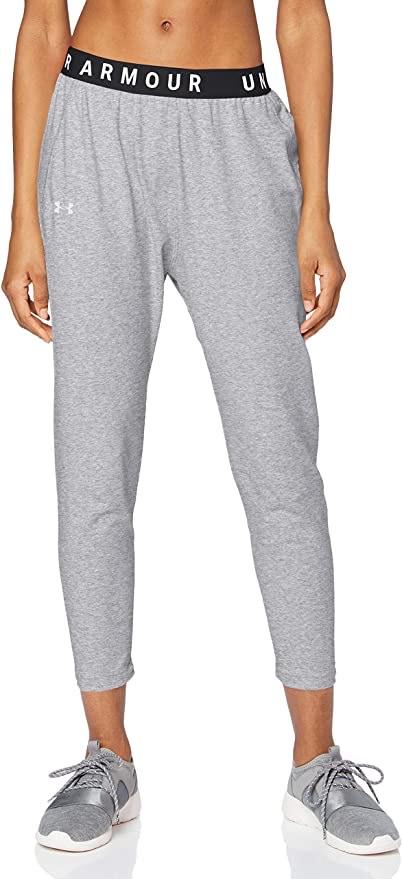 Pantalones Under Armour