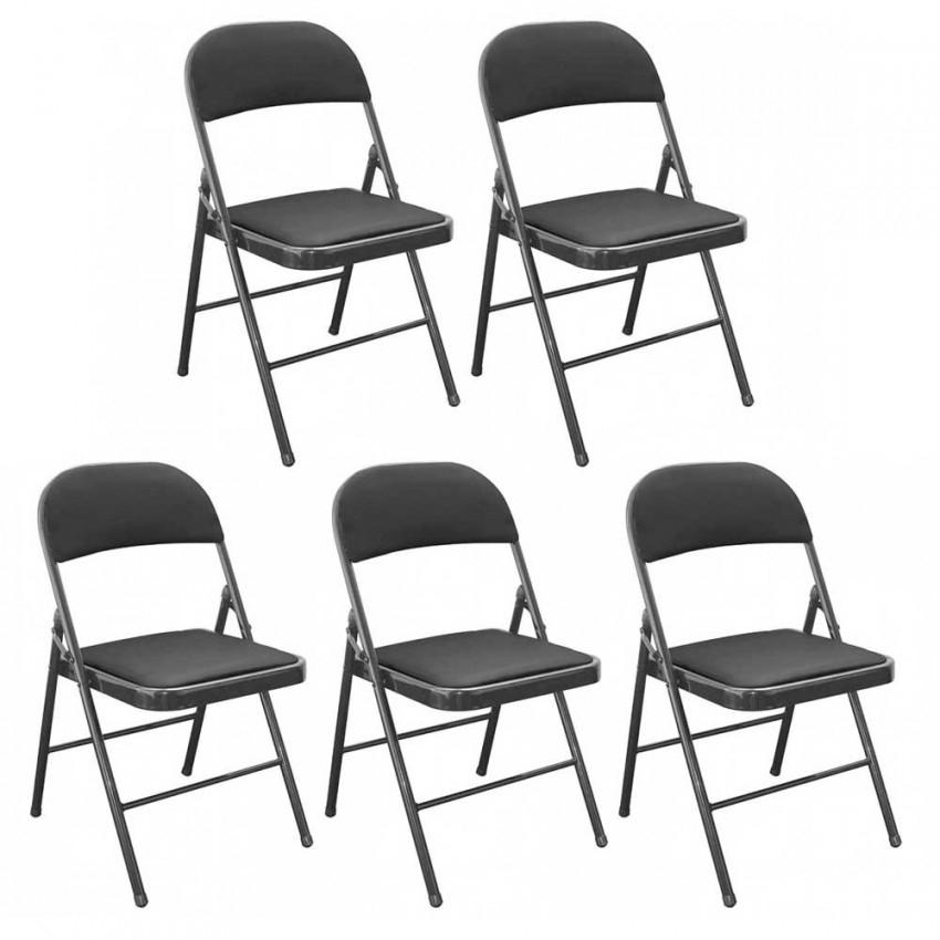30% De descuento en packs de sillas + Envío gratis