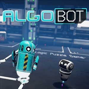 GRATIS :: Algo Bot @PrimeGaming
