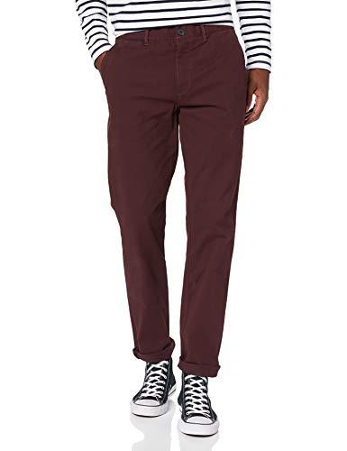 Springfield Pantalon chino para Hombre