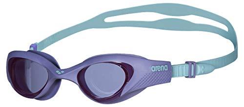 ARENA The One - Gafas de natación