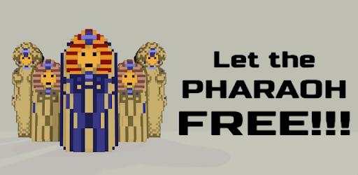 Let the Pharaoh