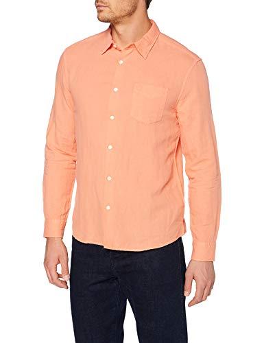 Wrangler Camisa para Hombre, tallas S y M.