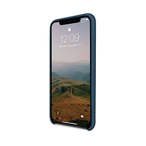 Funda Cuero Iphone X Twelve South