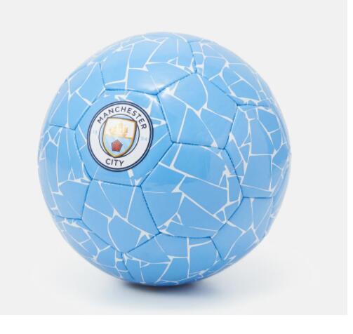 Balon de Fútbol Puma Manchester City
