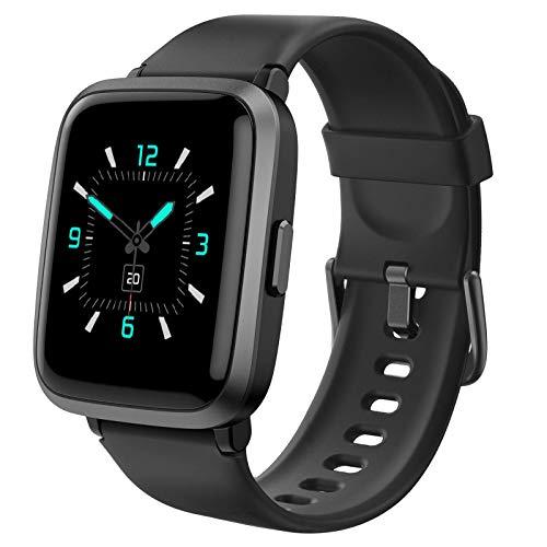 AIKELA Smartwatch, Reloj Inteligente