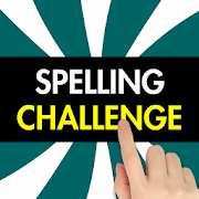Apps Gratis - habilidades de ortografía y gramática inglesa + Puzzles [Android]