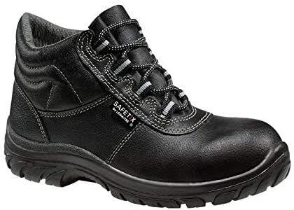 TALLA 35 - Lemaitre SPEEDFOX Zapato de Seguridad S3 Alto