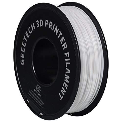 Filamento PETG 1kg
