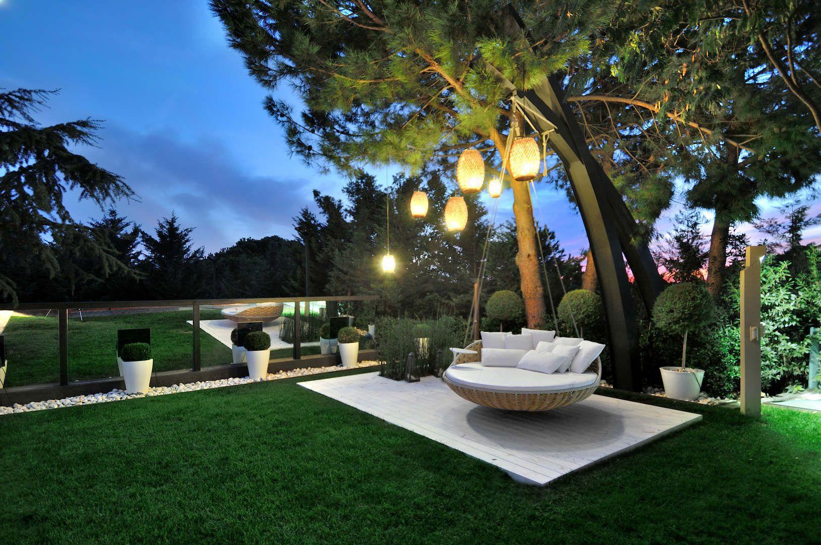 REACO-COSITAS Jardin, Terraza & Balcon! [recopilación]
