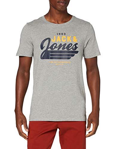 Jack & Jones Camiseta para Hombre en talla S en stock