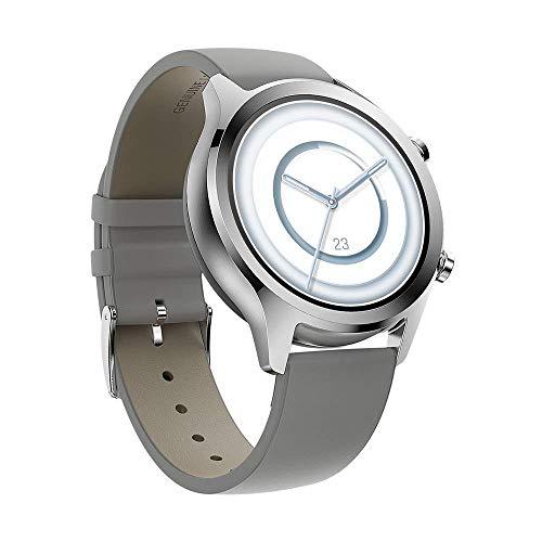 Ticwatch C2 + 1GB RAM Smartwatch