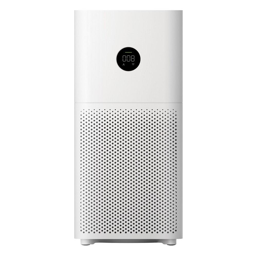 Xiaomi Mi Air Purifier 3C desde Europa por solo 89,99€