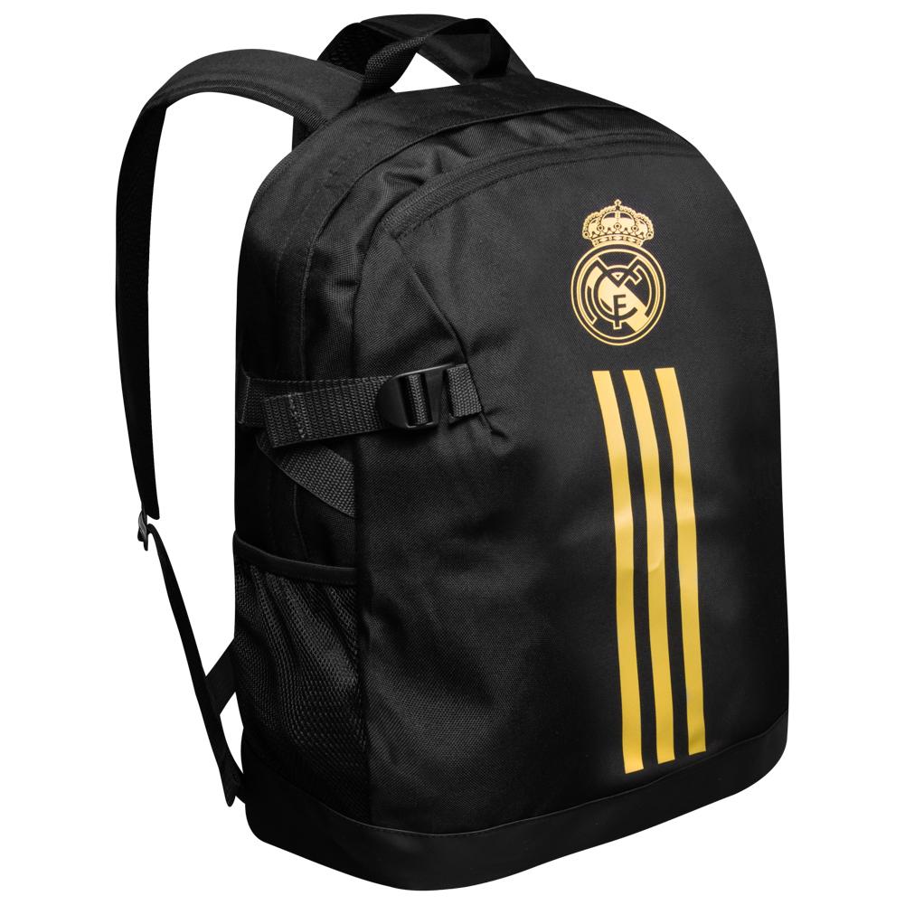 Real Madrid adidas Mochila DY7716