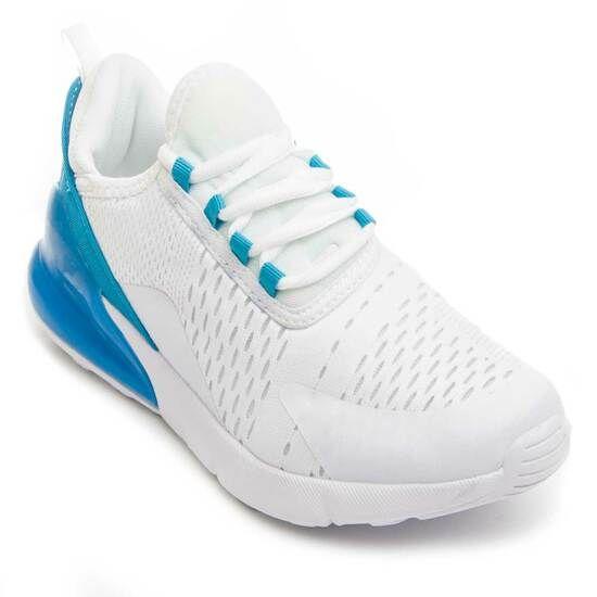 Zapatillas Sneakers Montevita Maxsport4