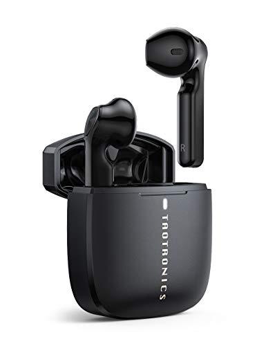 Taotronics SoundLiberty 92 Auriculares Inalámbricos TWS
