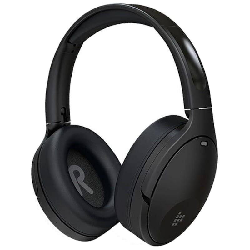 Tronsmart Apollo Q10 ANC - Auriculares Bluetooth | Desde España