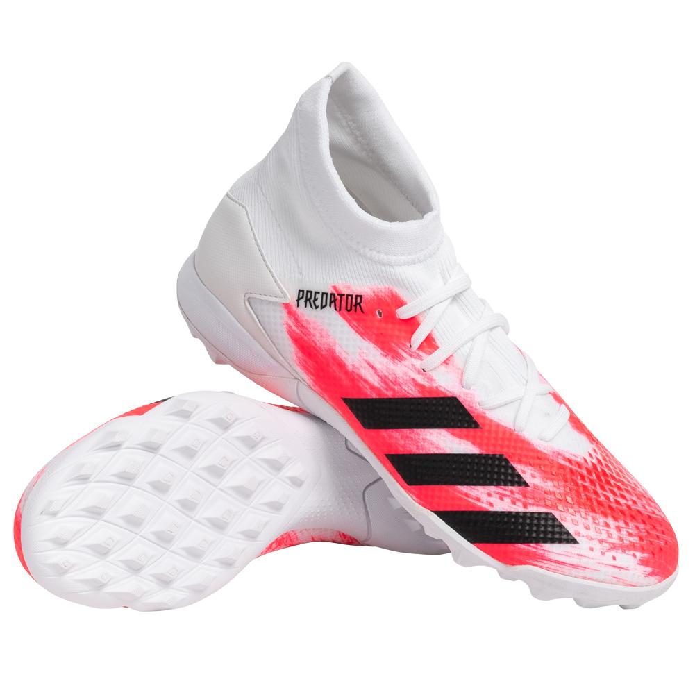 Adidas Predator 20.3 | Botas de futbol - Multitacos